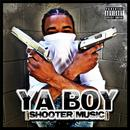 Shooter Music/ Kush 2009 thumbnail