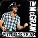 Truck Yeah (Single) thumbnail