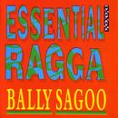 Essential Ragga thumbnail