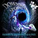 Downward Spiral (feat. Freddie Foxxx & Onyx) thumbnail