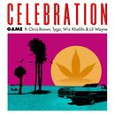 Celebration (Explicit) (Single) thumbnail