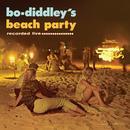 Bo Diddley's Beach Party (Live At The Beach Club, Myrtle Beach, South Carolina/1963) thumbnail