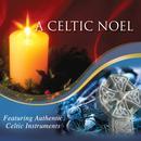 A Celtic Noel - Christmas Favorites thumbnail