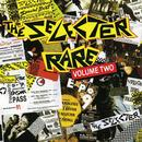 Rare Volume 2 thumbnail