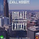 Inhale, Exhale (Single) thumbnail