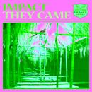 They Came (Single) thumbnail