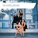 Dreams: The Ultimate Corrs Collection thumbnail