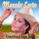 Corridos Y Algo Mas thumbnail