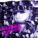 Celebration (DMD Maxi) thumbnail