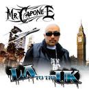 LA To The UK (Single) thumbnail