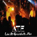 Live At Greenbelt…. Plus thumbnail