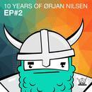10 Years Of Orjan Nilsen EP#2 thumbnail
