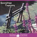 Soundings Tapestry thumbnail