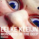 Monsters Of The Deep (Remixes) thumbnail