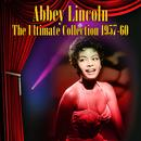 The Ultimate Collection 1957-60 thumbnail