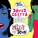 Shot Me Down (Radio Edit) (Single) thumbnail