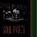 Soul Party thumbnail