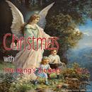 Christmas With The King's Singers, Vol. 1 thumbnail