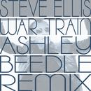 War Train (Ashley Beedle Remix) (Single) thumbnail