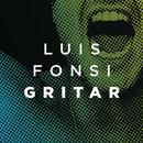 Gritar (Radio Single) thumbnail