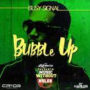 Bubble Up (Single) thumbnail