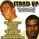 Stand Up - The Sean Bell Tribute Song thumbnail