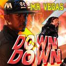 Down Down (Single) thumbnail