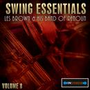 Swing Essentials Vol 8 - Les Brown And His Band Of Renoun thumbnail