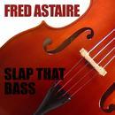 Slap That Bass thumbnail