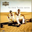 Te Amo Tanto Tanto (Single) thumbnail