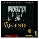 The Regents - Masterworks Series Volume 2 thumbnail