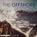 The Offshore Sessions (Remastered) thumbnail