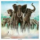 Armed Forces thumbnail