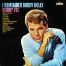 I Remember Buddy Holly thumbnail