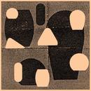 Windings - EP thumbnail