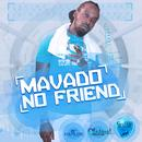 No Friend - Single thumbnail
