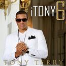I Tony 6 thumbnail
