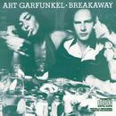 Breakaway thumbnail