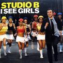 I See Girls (The Mixes) thumbnail