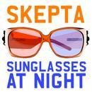 Sunglasses at Night thumbnail