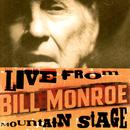 Bill Monroe: Live From Mountain Stage thumbnail
