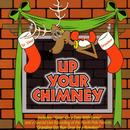 Up Your Chimney thumbnail