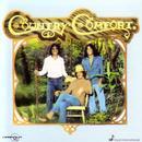 Country Comfort II thumbnail