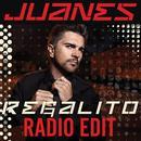 Regalito 2.0 (Radio Single) thumbnail