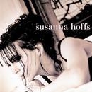 Susanna Hoffs thumbnail