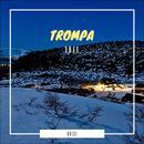 Trompa (Single) thumbnail