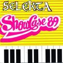 Selekta Showcase 89 thumbnail