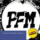 Premiata Forneria Marconi thumbnail