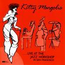 Live At The Jazz Workshop In San Francisco thumbnail