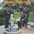 Musica Brava (Remasterizada) thumbnail